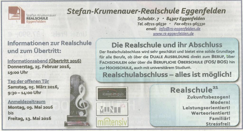 2016_10_02-Wochenblatt