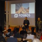 2018 FOS-Vortrag