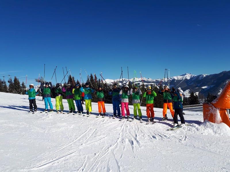 2018 - Skilager 1 - 01