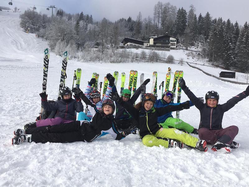 2018 - Skilager 1 - 02