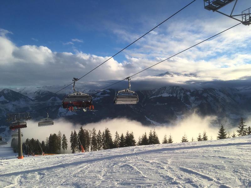 2018 - Skilager 1 - 03