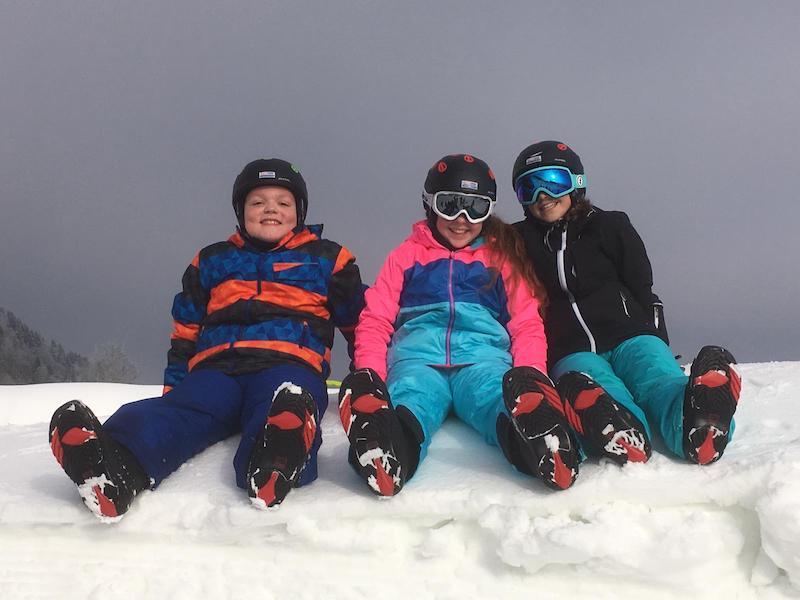 2018 - Skilager 1 - 04