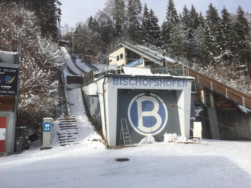 2018 - Skilager 1 - 05
