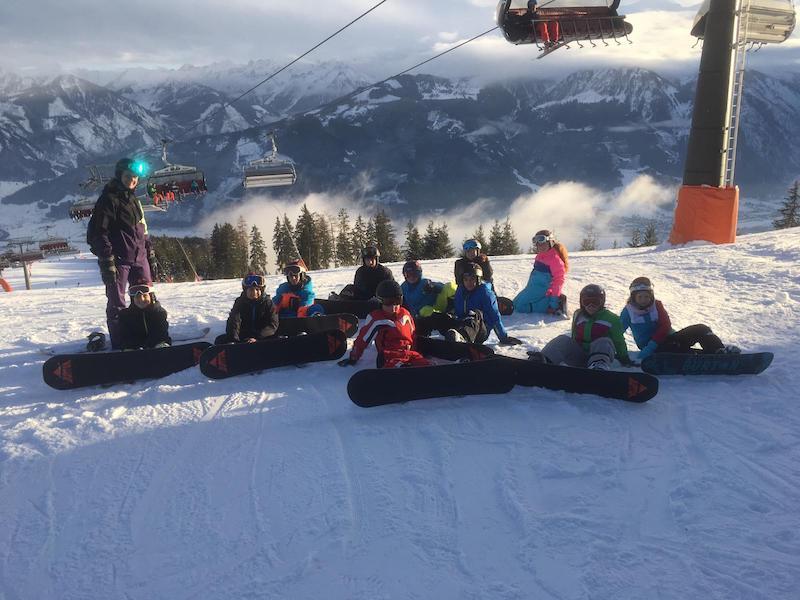 2018 - Skilager 1 - 06