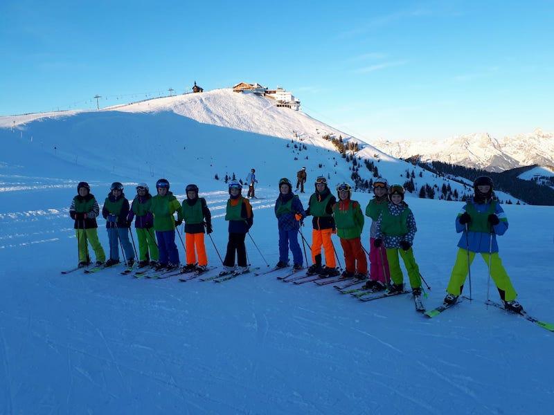 2018 - Skilager 1 - 07