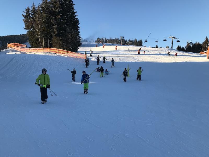 2018 - Skilager 1 - 09