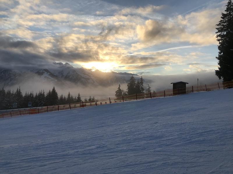 2018 - Skilager 1 - 12