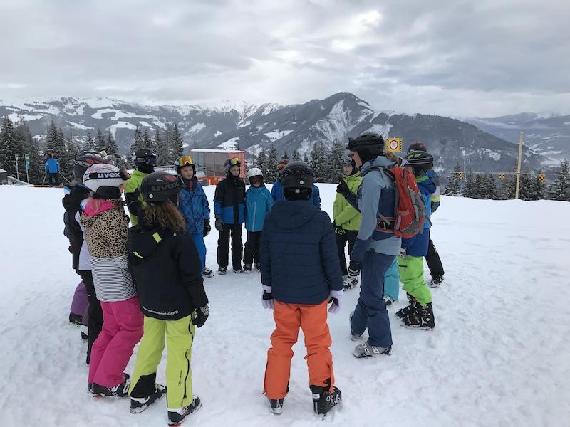 2018 - Skilager 1 - 14