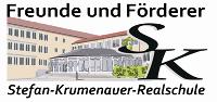 Foerderverein_logo