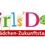 GirlsDay-Logo-804x450