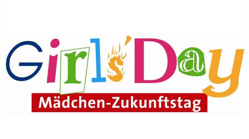 GirlsDay-Logo-804x450