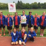 Bayerische-Meisterschaft-Mädchen_IV