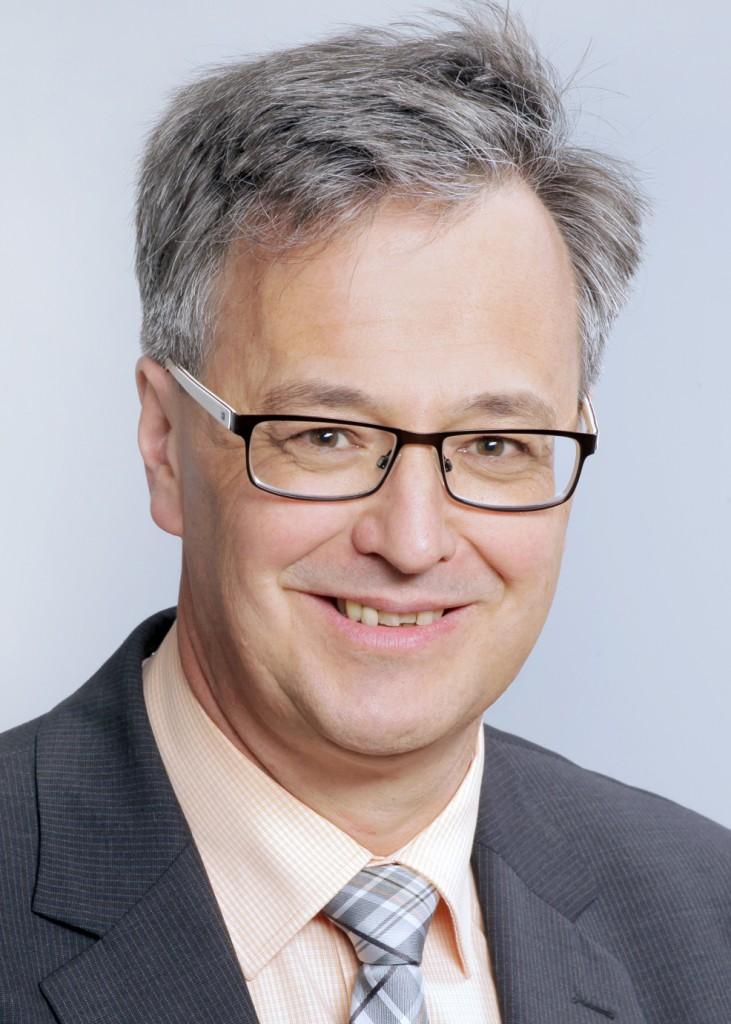 Kohlhofer