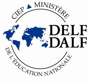 LOGO-Delf-Dalf