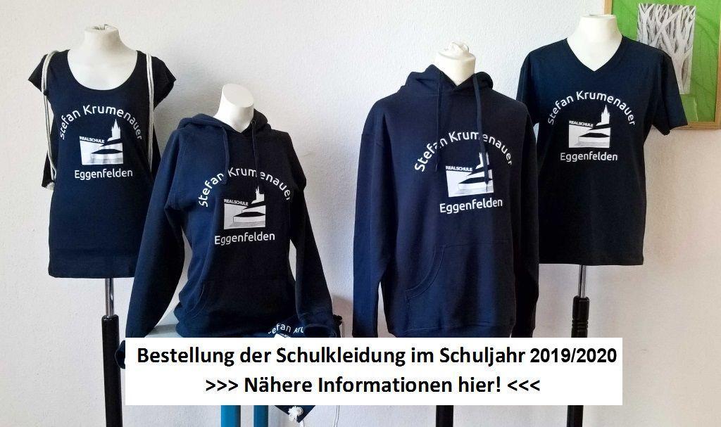 Schulkleidung_2019-2020