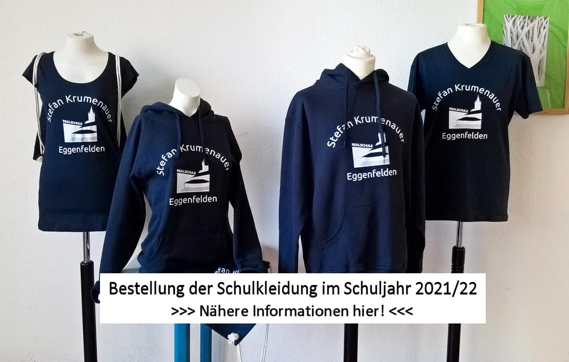 Schulkleidung_2021-22