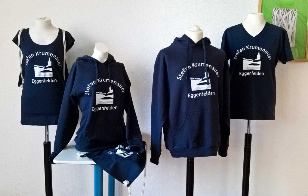 Schulkleidung_web