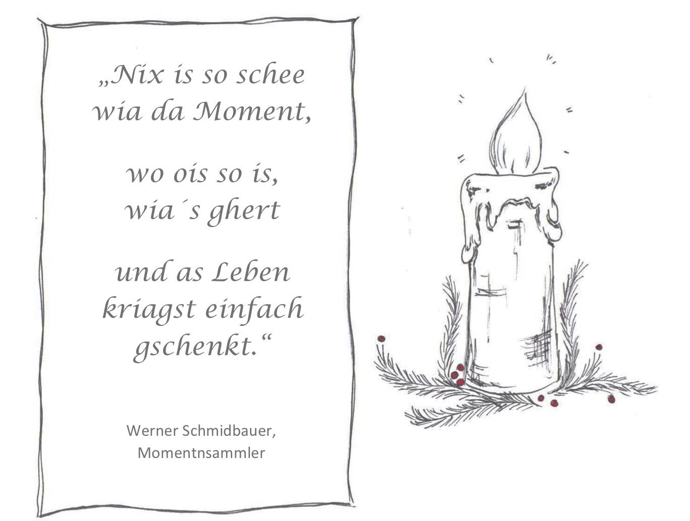Weihnachtskarten (1) (1)