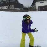 Zell am See 2016 (21)
