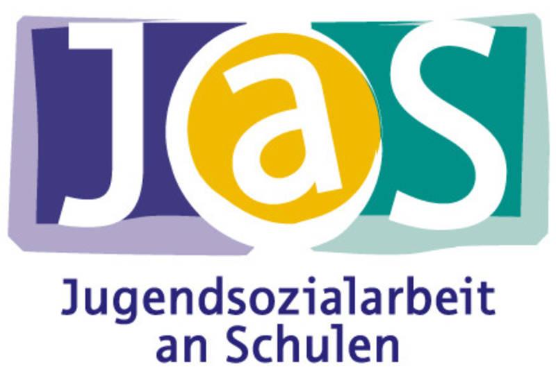 csm_logo_jas_005c4cc221