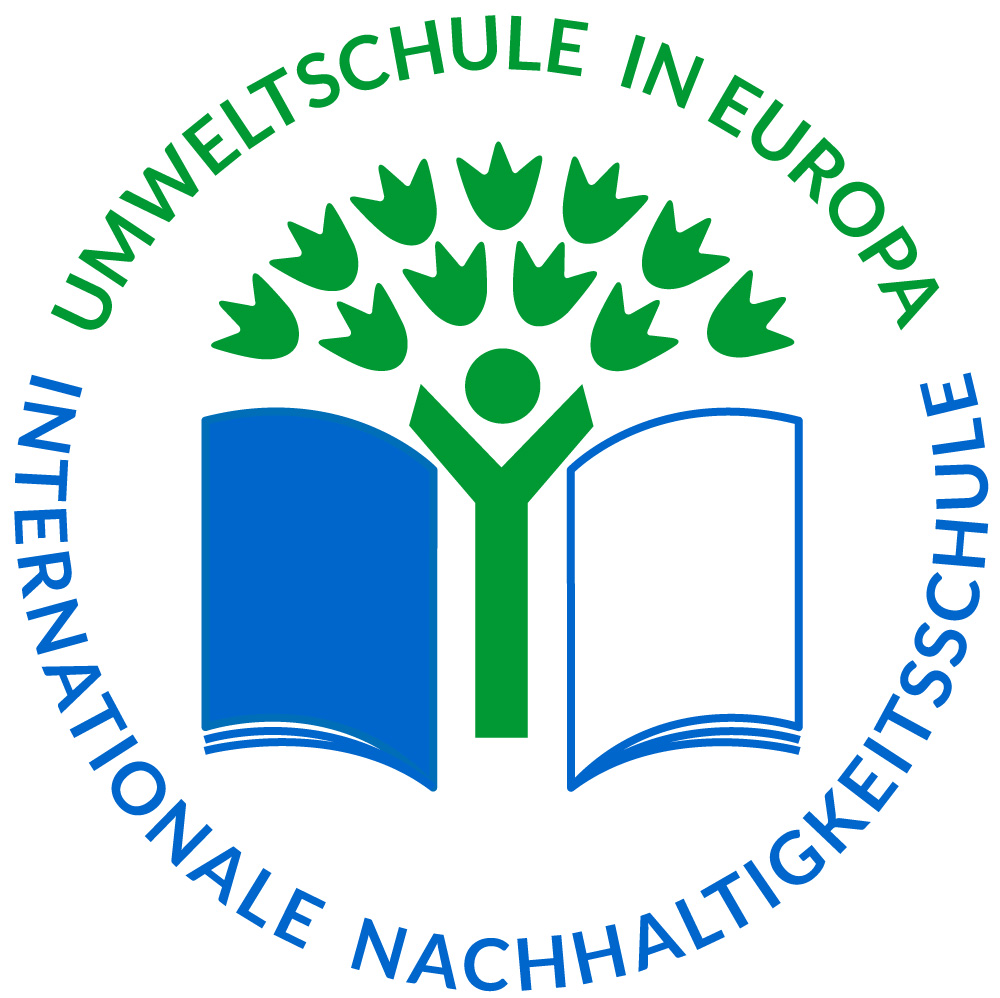 eco-schools_rgb_germany