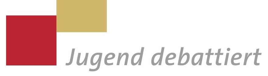 jugend_debattiert_logo