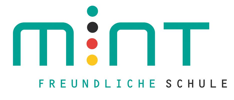 mint-freundliche_schule_logo